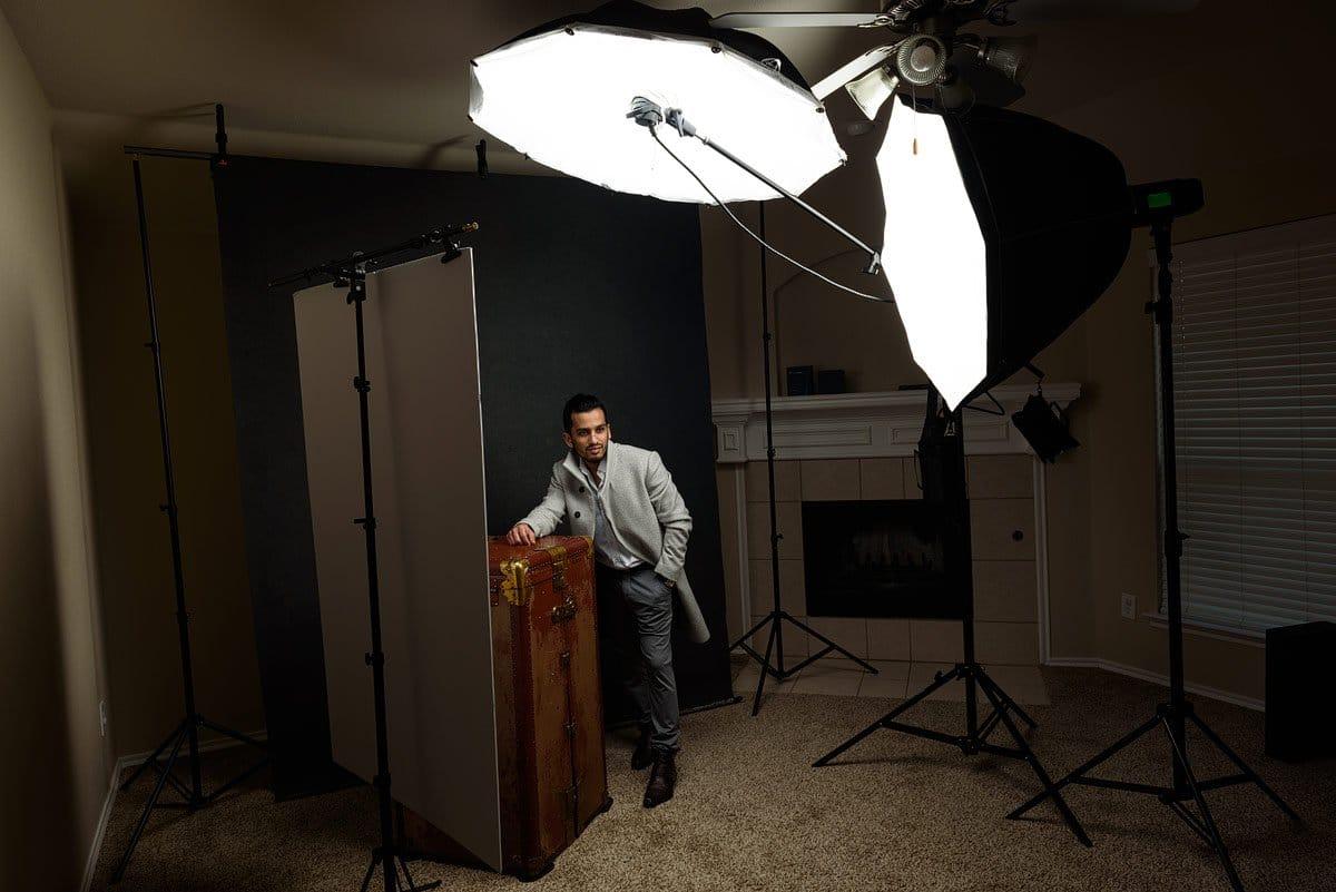 mckinney photo studio senior pictures frisco tx