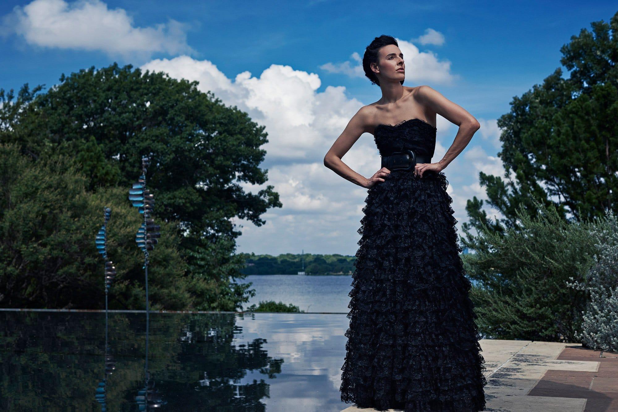 dallas-fashion-model-photoshoot-arboretum-014