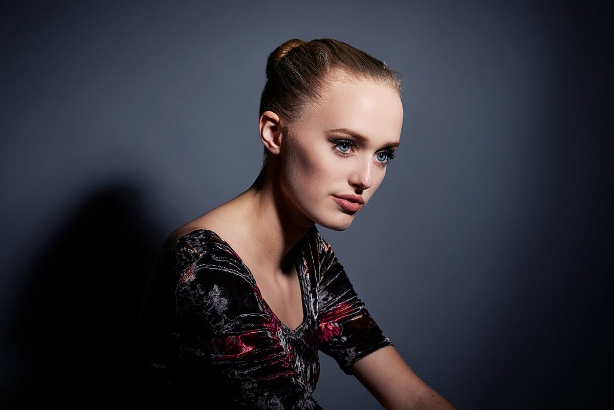 Sofie Mendenhall