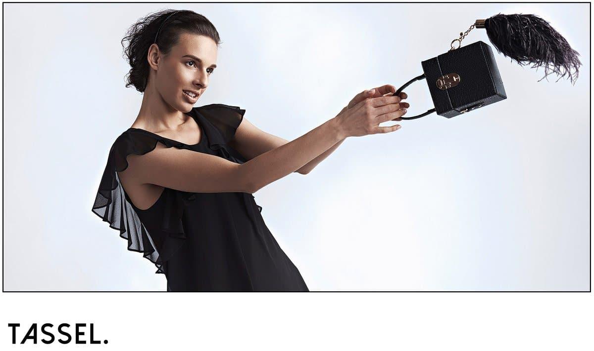 fashion photo shoot catalog campbell agency model