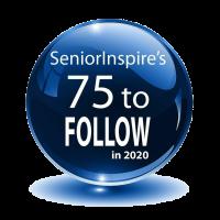 Senior Inspire Top 75 Dallas Senior Portraits